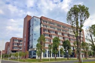 【代码:14572】广东酒店管理职业技术学院