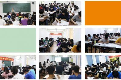 高职高考可以考到哪些学校?