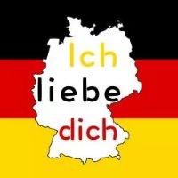 德语专业解读