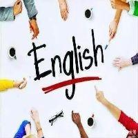英语专业解读