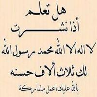 阿拉伯语专业解读