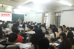 高职高考参加考试有哪几类学生?